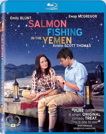 Salmon Fishing in the Yemen.jpg